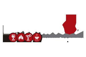 Trikingos Logo